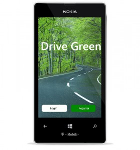 drive-green-connected-car-app