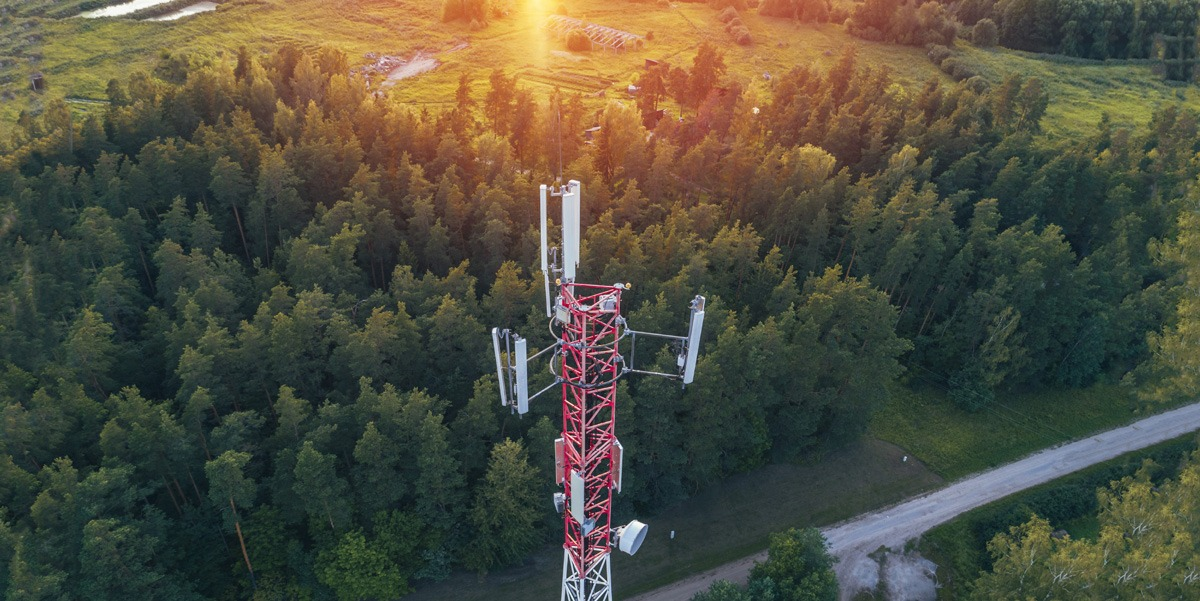 Stay Connected: How OEMs Can Rise Above the 3G Sunset
