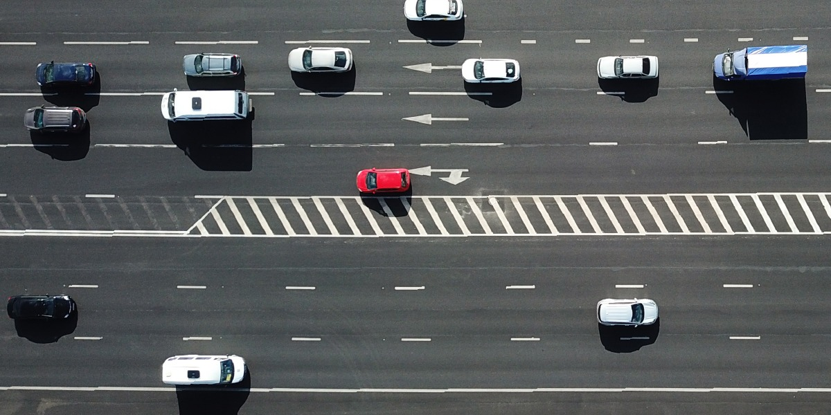 eCall for All: Connected Cars Save Lives