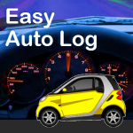 easy-auto-log-mojio-connected-car-app