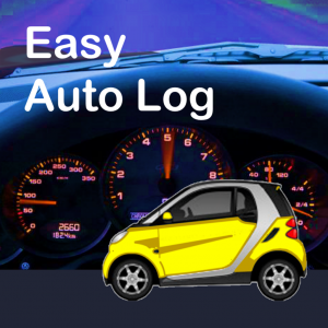 Easy-Auto-Log-app-logo