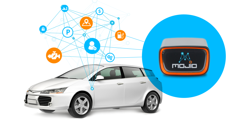 Mojio_Connected_Car_Platform
