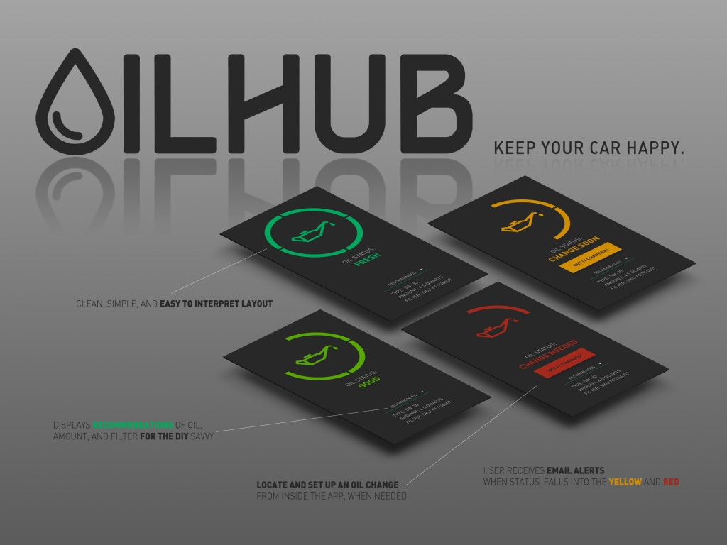 oilhub-connected-car-mojio-compatible-app