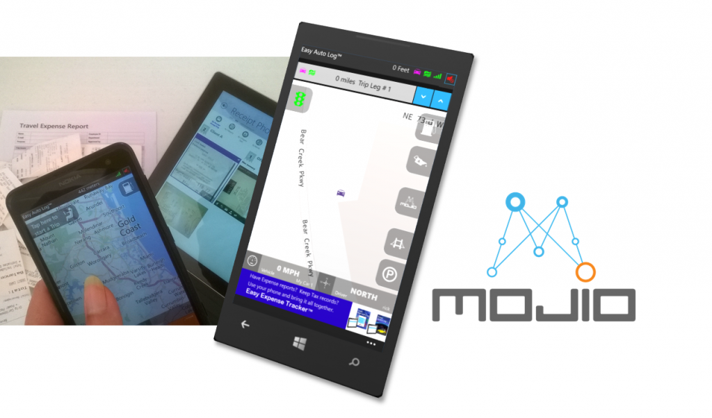 Mojio-and-NextWave-Apps-connected-car