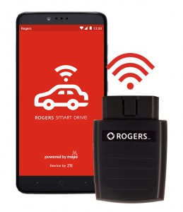 Rogers_Smart_Drive_Powered_By_Mojio