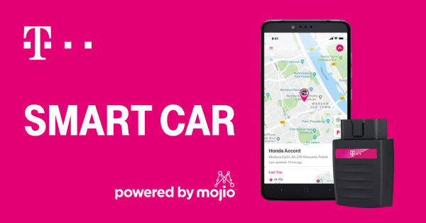 T-Mobile_Poland_Smart_Car_powered_by_Mojio_Connected_Car