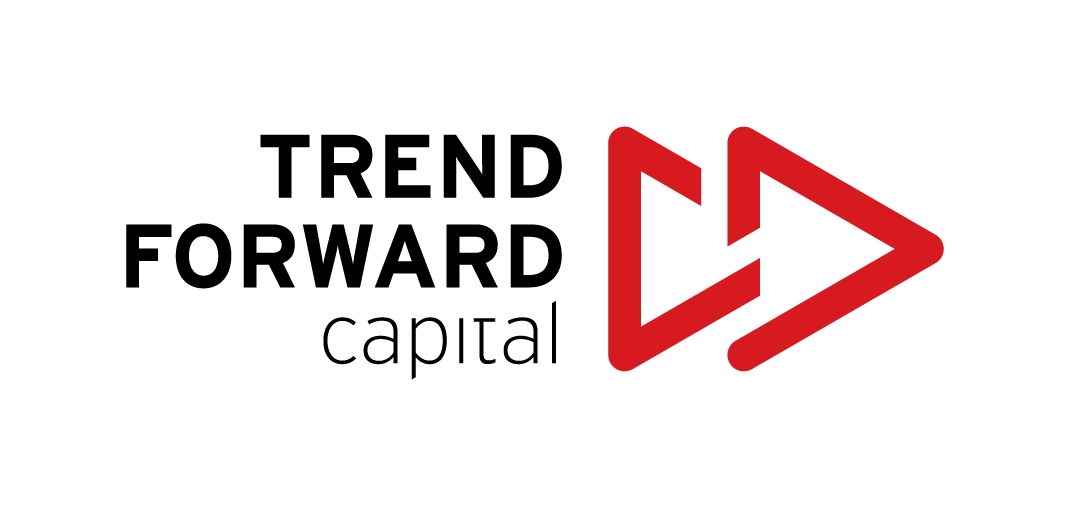 Trend Forward Capital