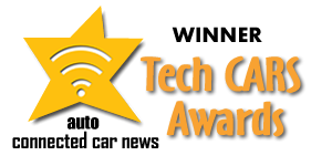 mojio-winner-best-OBDII-connected-car-device
