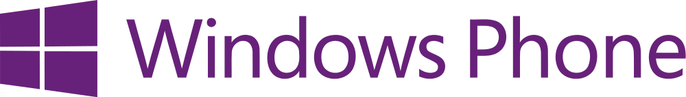 Windows_Phone_8_logo_and_wordmark_(purple)