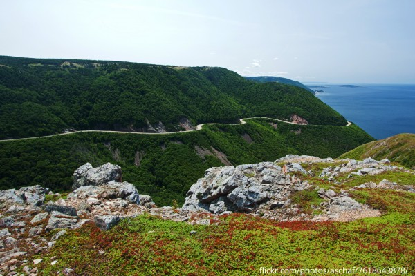 cabot-trail-road-trip