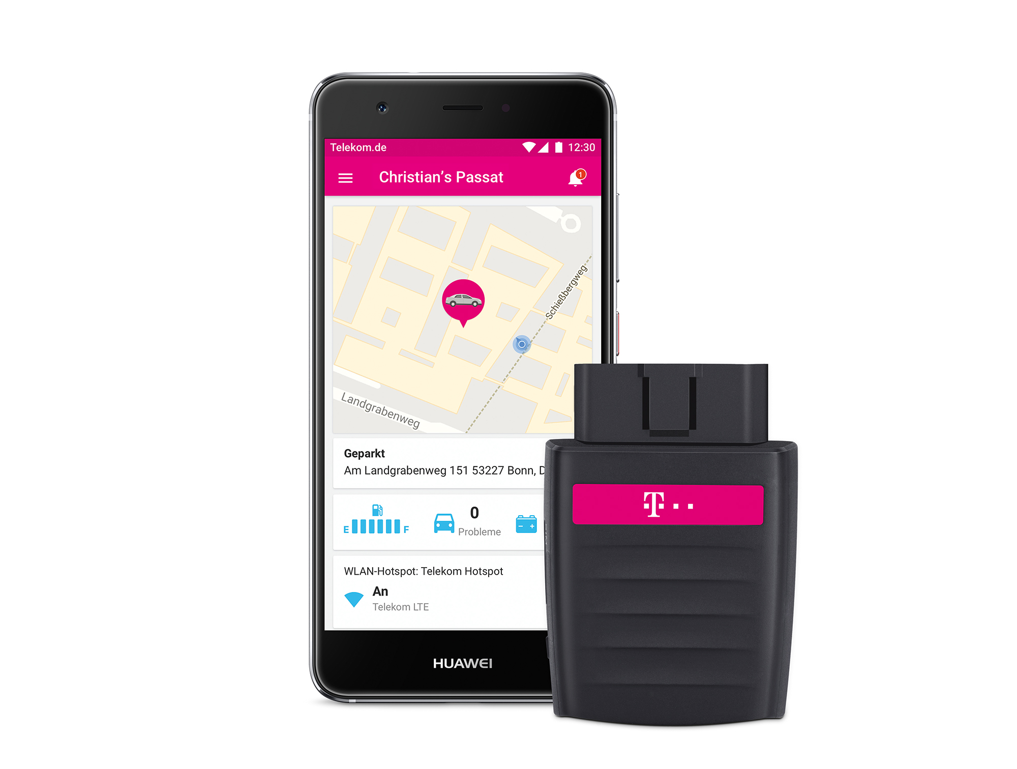 mojio-telekom-carconnect-germany