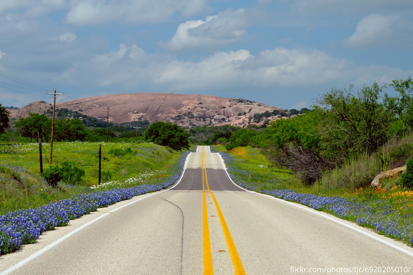 enchanted-rock-texas-road-trip