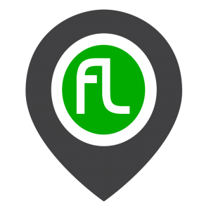 fleet_leed_icon_800x800_dark