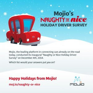 Mojio-Naughty-or-Nice-Driver-Survey