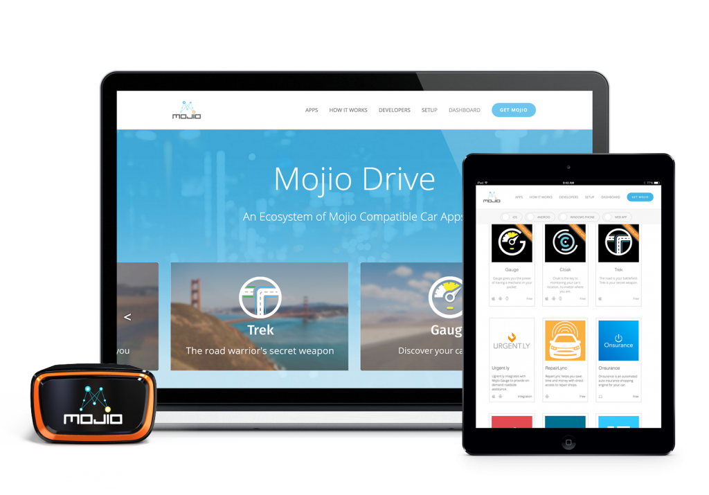 mojio-drive-connected-car-apps-and-services
