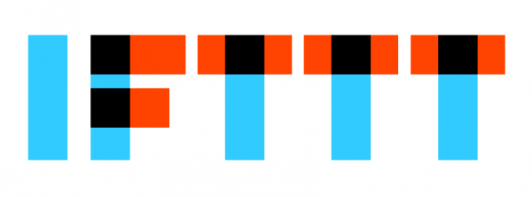 IFTTT-Logo-Connected-Car-Mojio