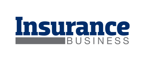 Insurance Business