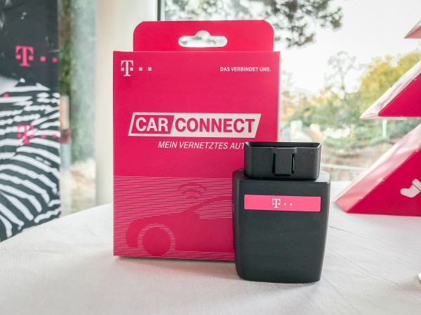 tmat_car_connect_packaging